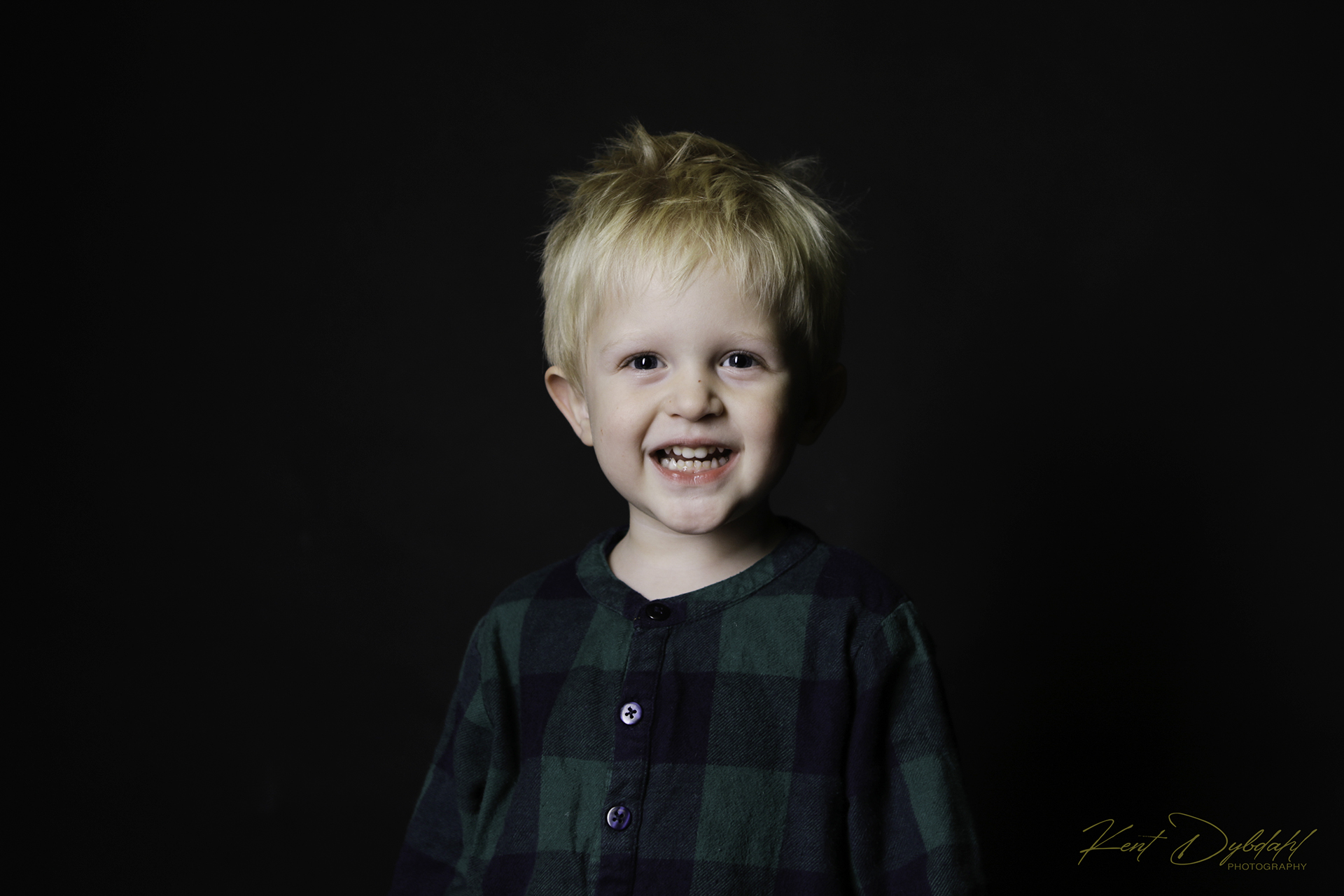 © Fotos Børn dybdahls.dk.1