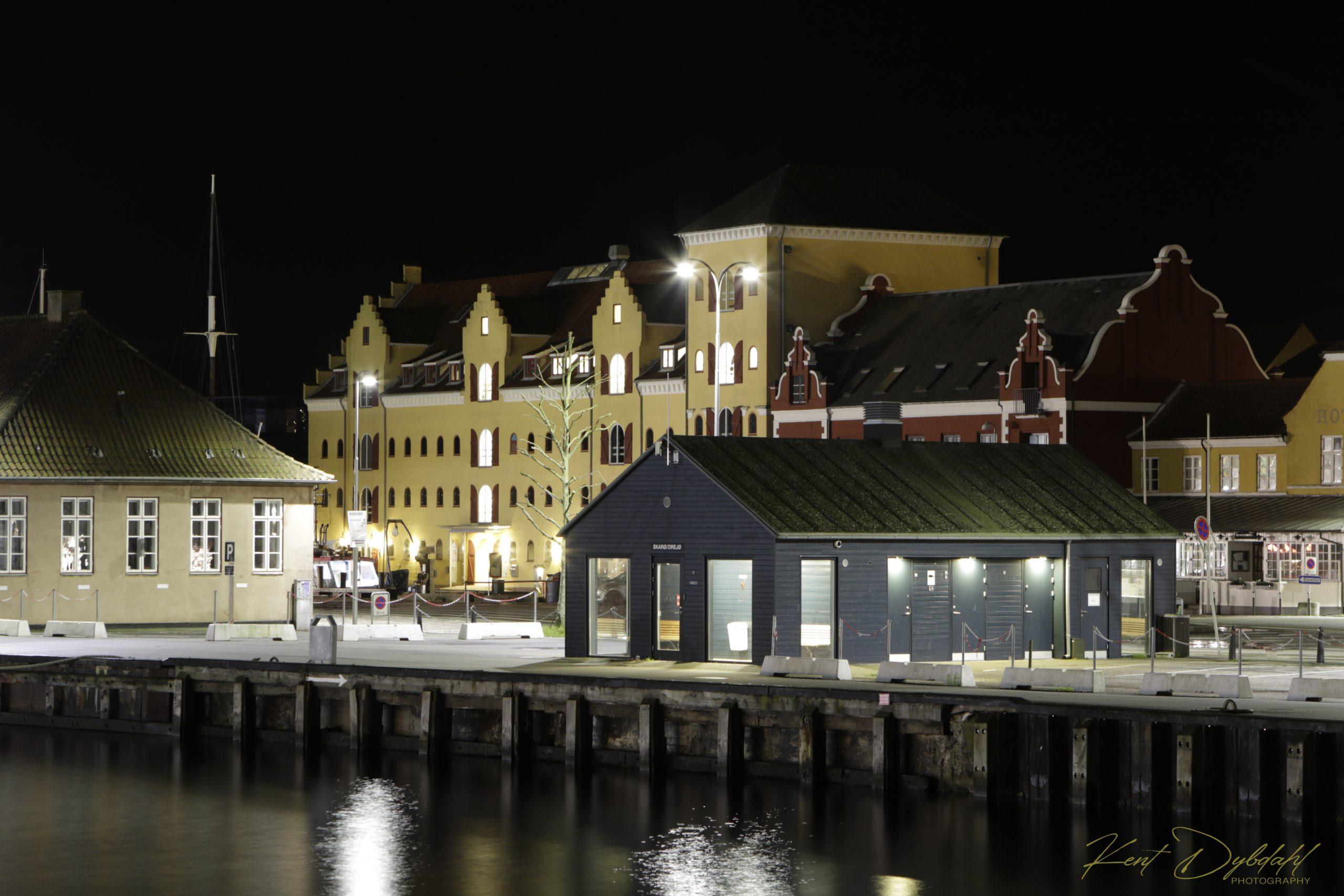 © Fotos Kultur dybdahls.dk6