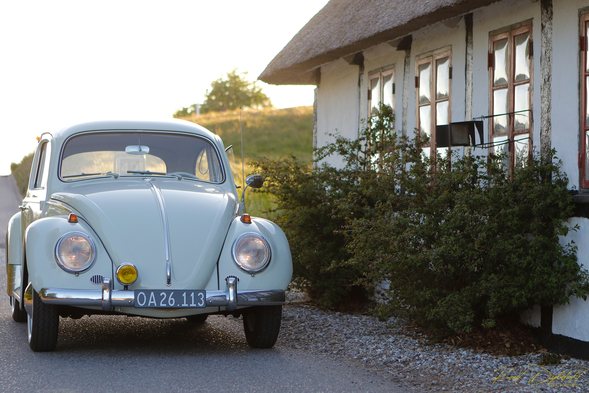 © Fotos Natur dybdahls.dk.16
