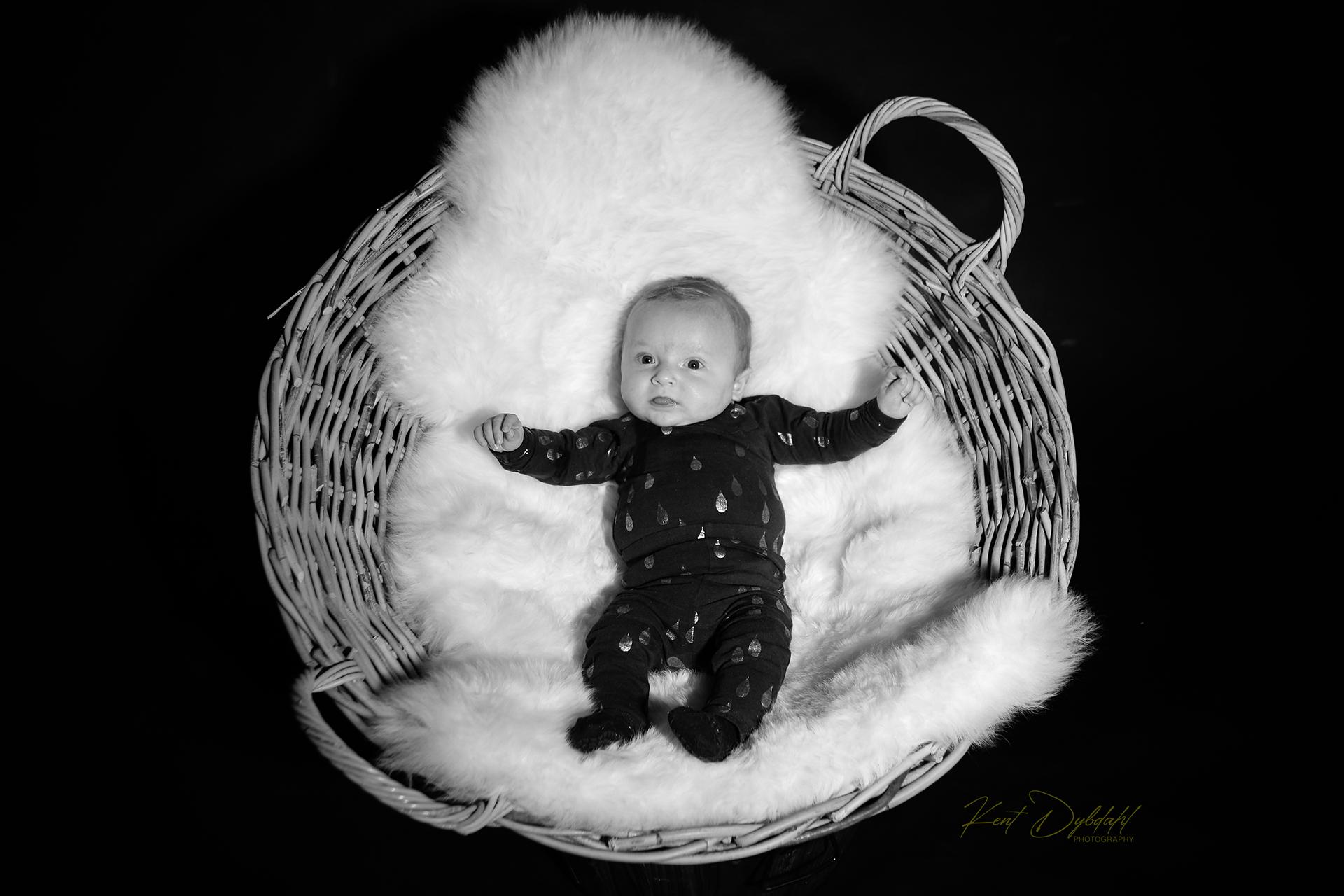 © Fotos Børn dybdahls.dk.3