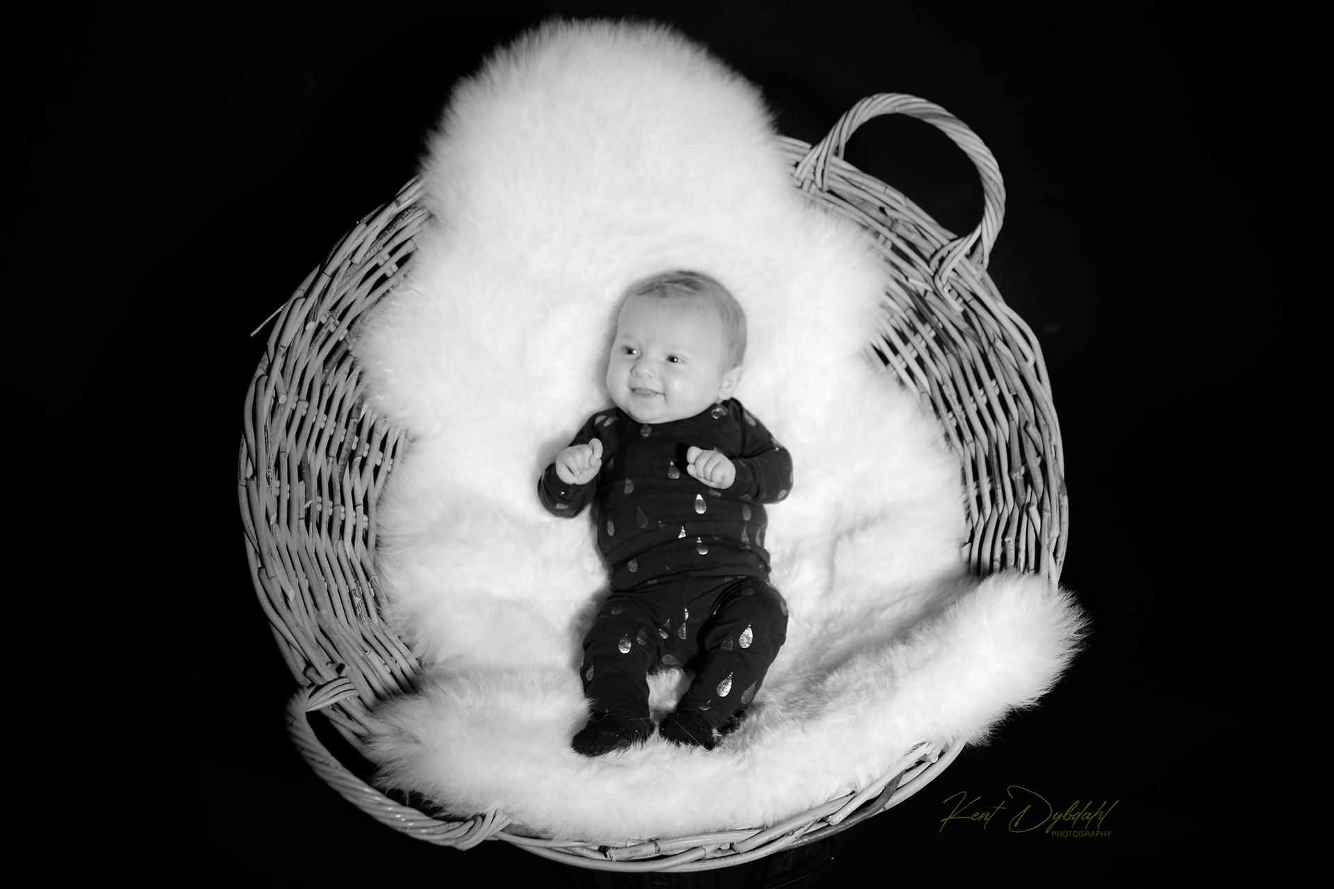 © Fotos Børn dybdahls.dk.5