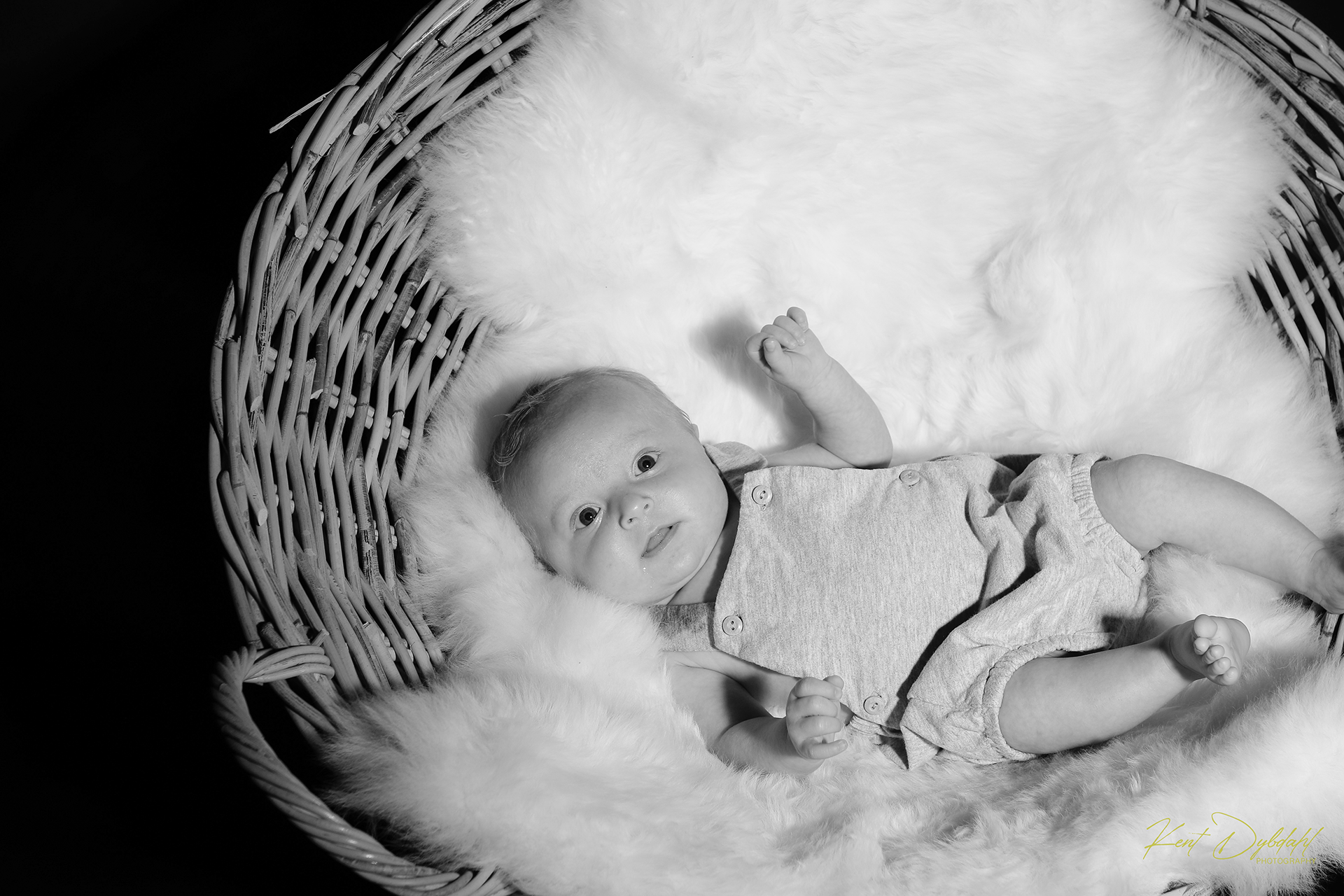 © Fotos Børn dybdahls.dk.8